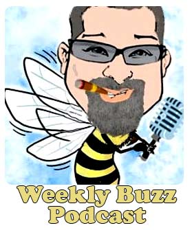 Weekly Buzz